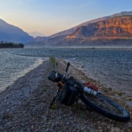 Pervading Peru's Central Altiplano: Huancayo to Curahuasi