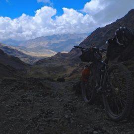 Shall I Meet You, Machu Picchu?: The Sacred Valley Shuffle